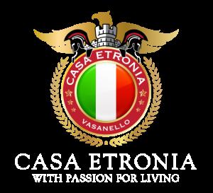 CasaEtronia_NEG-567x516