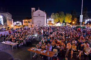 vasanello_piazzafestival